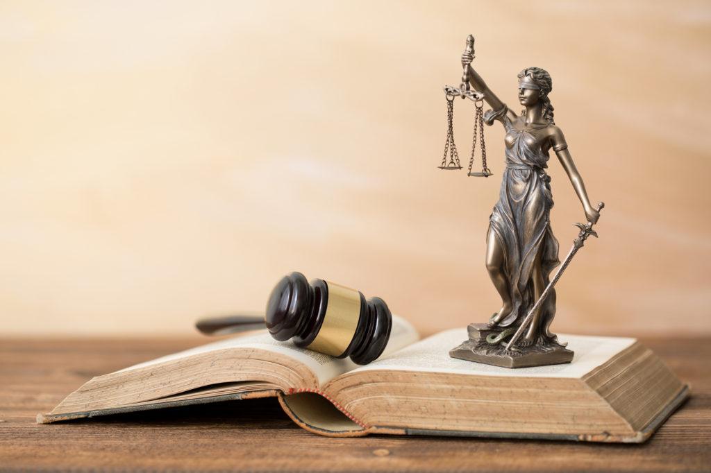 criminal defense lawyer in Carrollton Tx