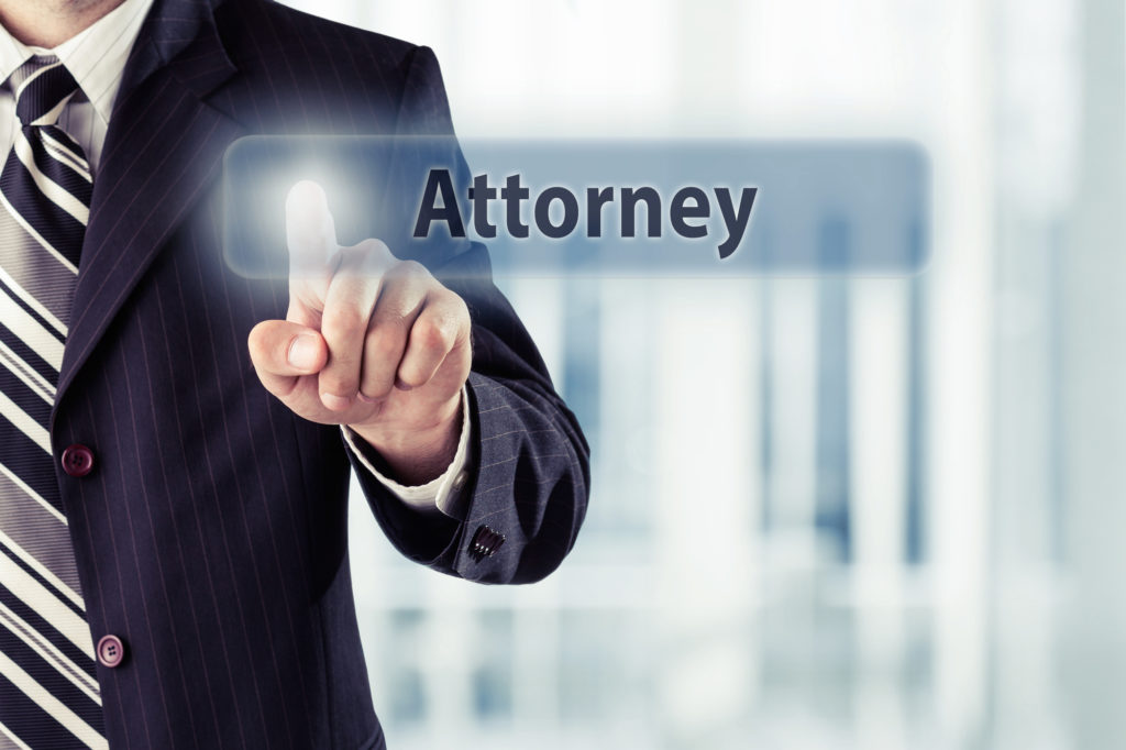 Carrollton criminal defense lawyer
