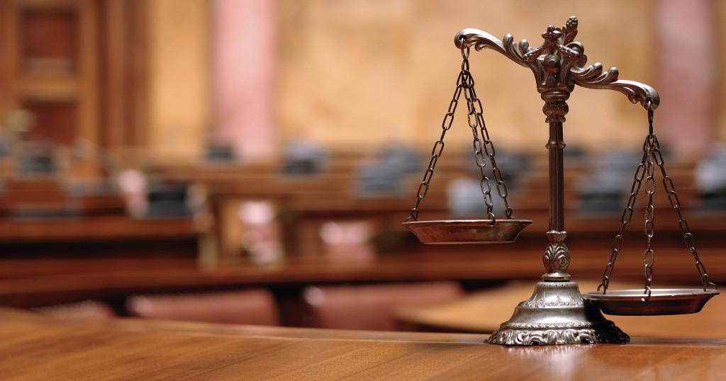 carrollton municipal court