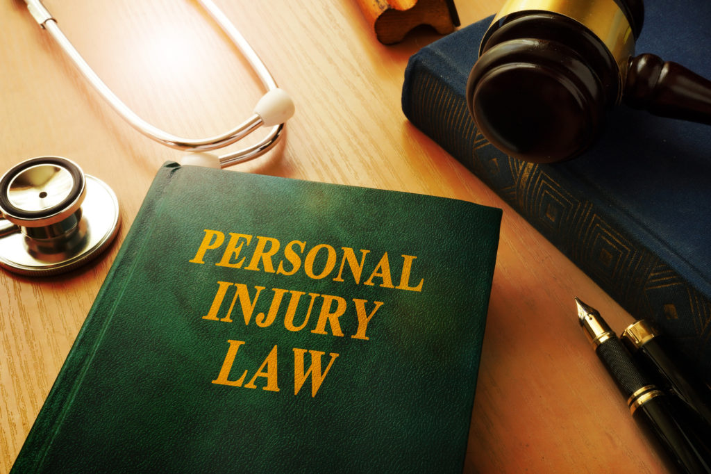 carrollton personal injury attorney
