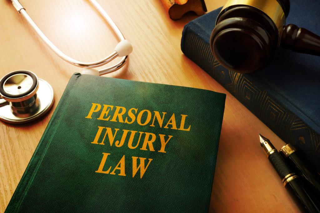 carrollton personal injury attorney