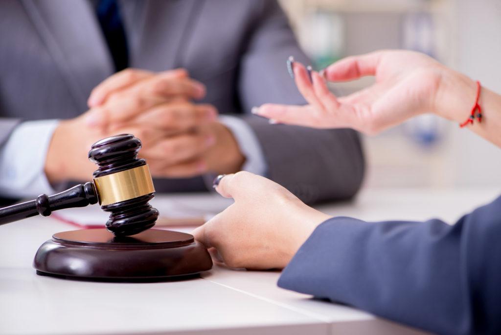 civil lawyer carrollton tx